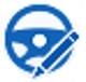 steering_wheel1 (11).jpg