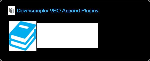 VBOX FP plugin link.png