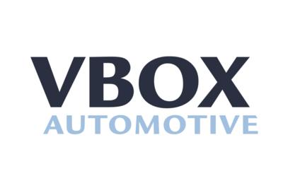 VBOX Automotive.png