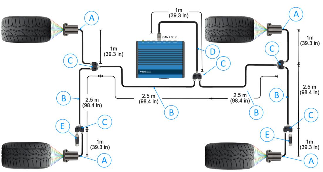 Tyre Temp Sensor Hardware Install 1.png