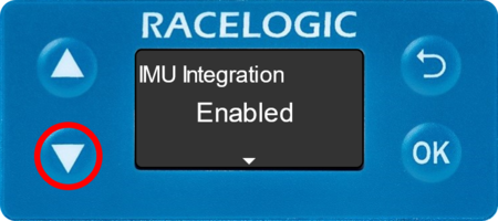 VB3iS IMU Enabled2.png