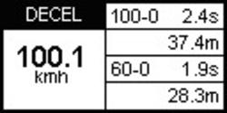 pm6 (1).jpg