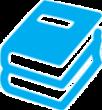 VBOX HD-SDI Video Overlay Software